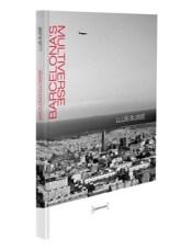 Barcelona's Multiverse