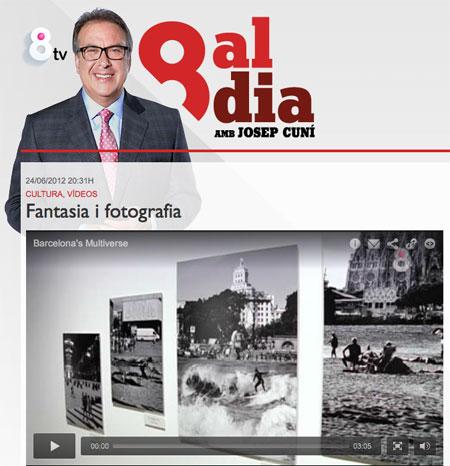 http://www.8tv.cat/8aldia/videos/fantasia-i-fotografia/