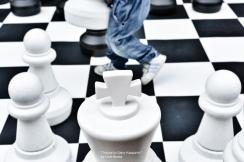 Tribute to Garry Kasparov