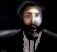 Tribute to Luciano Pavarotti