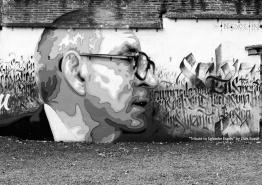 Tribute to Salvador Espriu