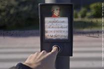 Tribute to Wolfgang Amadeus Mozart: Il dissoluto punito, ossia Don Giovanni, 1787