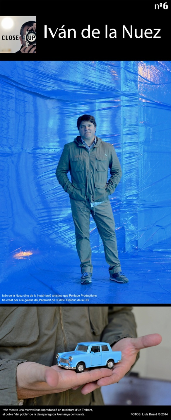 CLOSEUP n6 CAT.jpg
